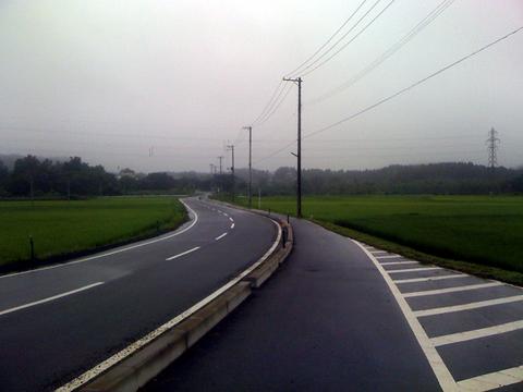 20090724_1.jpg
